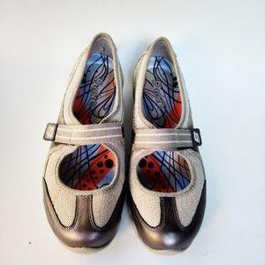 Skechers Tamaño De Los Zapatos 7 nBZqiqR5